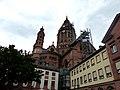 Mainz - Hoher Dom St. Martin - panoramio.jpg