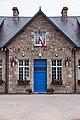 Mairie Gatteville-le-Phare 01.jpg