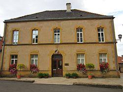 Mairie Norroy Veneur.JPG