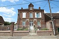 Mairie de Guignecourt le 11 juillet 2015 - 5.jpg