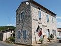 Mairie de Montrosier (Tarn).jpg
