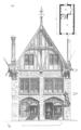 Maison.bois.Chateaudun.png