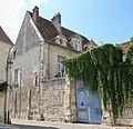 Maison St Joseph Crépy Valois 3.jpg