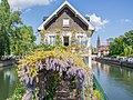 Maison de l'Ill des Ponts couverts (27795557697).jpg