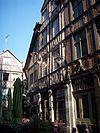 Maison rue Martainville.jpg
