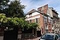 Maison rue de la Cerisaie, Suresnes.jpg