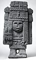 Maize Deity (Chicomecoatl) MET vs00 5 51.jpg