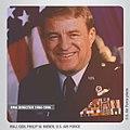 Major General Philip W. Nuber (cropped).jpg