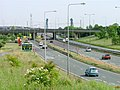 Major Interchange between the A66 and the A19 - geograph.org.uk - 19209.jpg