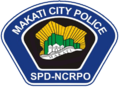 Makati City Police Department.png