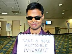 Making-Wikipedia-Better-Photos-Florin-Wikimania-2012-28.jpg