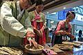 Making Korean Bokjori (lucky ladles) 1-4 (6959546503).jpg