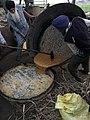 Making of brown sugar in Punjab 20.jpg