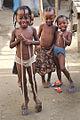 Malagasy girls at play.jpg