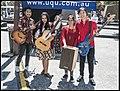 Malaysia CITR Festival 2017 Brisbane-04 (36695891234).jpg