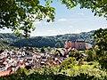 Malberg und Schloss - panoramio.jpg