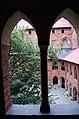 Malbork, zespół zamku krzyżackiego, XIII, XIX 80.jpg