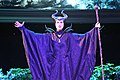 Maleficent - 3.jpg
