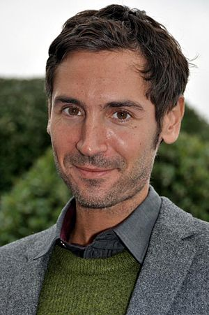 Guldbagge Award for Best Documentary Feature - Malik Bendjelloul won the award in 2012 for Searching for Sugar Man.