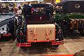 Malle arrière - Epoqu'auto 2012.jpg