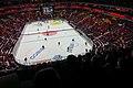 Malmö Arena (12173488615).jpg
