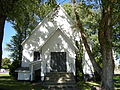 Malott, WA - Malott United Methodist Church 02.jpg