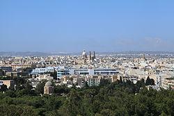 Malta - Pieta+Hamrun (Argotti Botanic Gardens) 03 ies.jpg