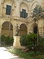 Malta - panoramio (3).jpg