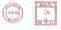 Malta stamp type A1.jpg