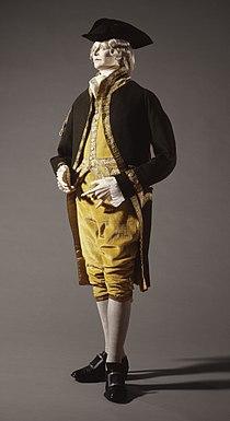 Man's Three-Piece Livery Suit LACMA M.81.5a-c.jpg