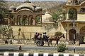 ManSagarCompoundSDIM1479-Jaipur.jpg