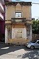 Man Kashami House 02.jpg