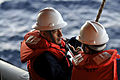 Man overboard drill 120206-N-ZI635-124.jpg