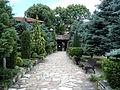 Manastir Presveta Bogorodica Matka (37).JPG