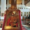 Manastiri i Gjon Vladimirit - 3.jpg