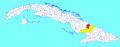 Manatí (Cuban municipal map).png