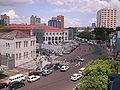 Manaus Centro.JPG