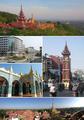 Mandalay montage မန္တလေ 2020.png