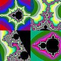 Mandelbrot sets by FractScope.jpg