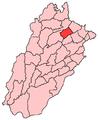 Mandi Bahauddin District.png