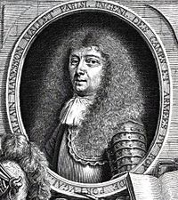 Manesson Mallet, Allain (cropped).jpg