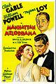 Manhattan Melodrama poster.jpg