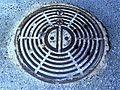 Manhole.cover.in.akashi.city.jpg