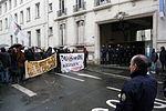 Manifestation NDDL Tours 08.JPG
