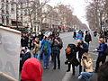Manifestation anti ACTA Paris 25 fevrier 2012 061.jpg