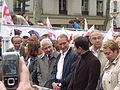 Manifestation contre la réforme des retraites, Paris 2 octobre 2010 (6).jpg