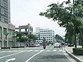 Manila, Philippines - panoramio (1).jpg