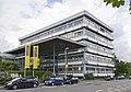 Mannheim Brockhaus 20120611.jpg