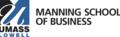 Manning School Logo high res.tif