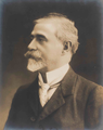 Manuel Maria Coelho - fototipia publicada originalmente na revista «Archivo Democratico», 1910.png